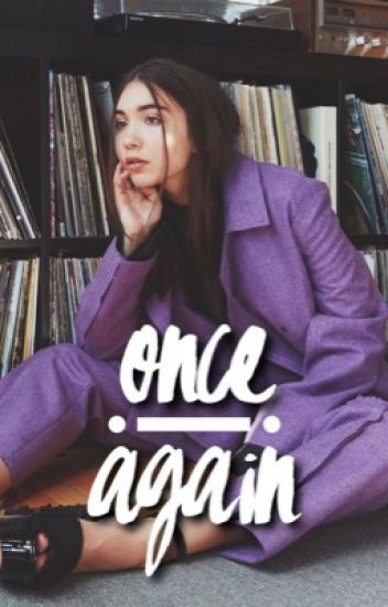 once again • [f.m. + r.m.]