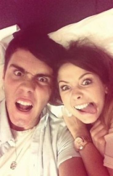 The Impossible Couple { A Zalfie Fanfic }