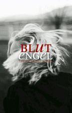 Blutengel by little_crazy_jewel