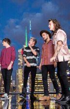 Citazioni One Direction by MartinaCalonzi1