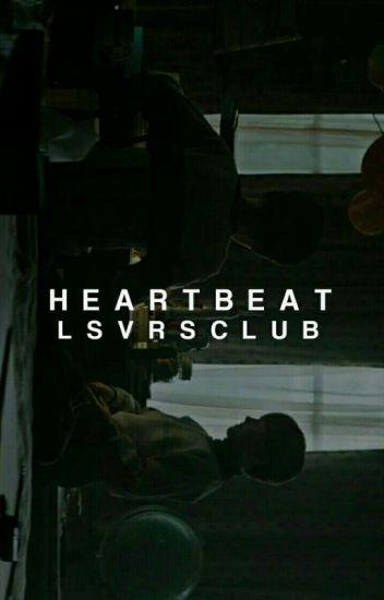 Heartbeat [STILES STILINSKI]