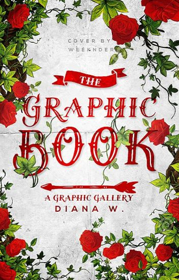 The Graphic Book