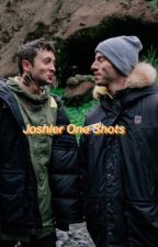 Joshler one shots  by hazza_s_curls