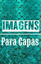 Imagens para capas by Gabi1919