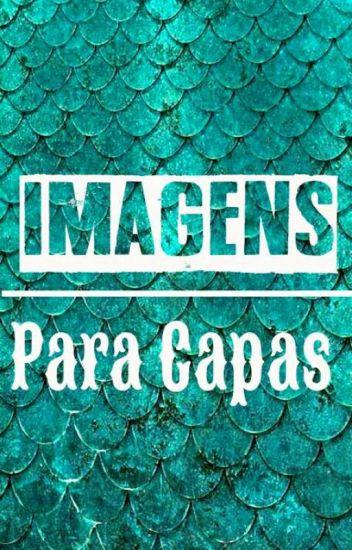 Imagens para capas
