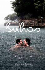 Buhos by sailingspirit