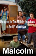 Malcom in the Middle Imagines and preferences by SharonKoenig