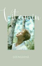 VitaMin by s00nshine