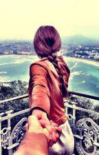 el primer amor by mairaelena