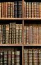 Book R3views (Closed) by __--A--__