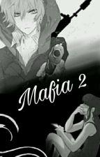 Mafia 2 /CZ/ by TarinaStrkov