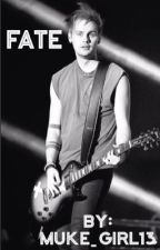 Fate - Michael Clifford by pineappleirwin94