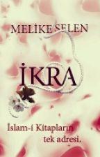 İkra  (İslami) by MelikeSelen9