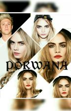 Porwana ~ Niall Horan  by roksanaXD11