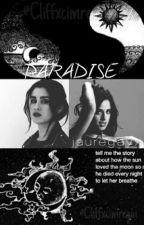 paradise ⚫camren by jauregayxs