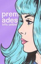 BFFS United Graphics: Premades by BFFS_united3