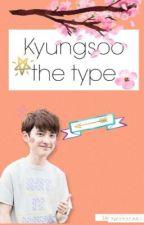 Kyungsoo the type of... by livinginshawol
