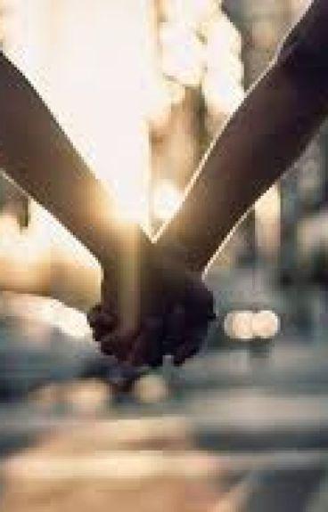 ¿mi novia o mi amante?ruggarol ,michantina & aguslina