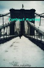 Contract Married by eilia_natasha