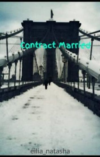 Contract Married