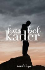 Hasbelkader by TheRealTragedy