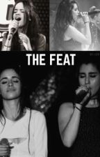 The Feat by screamharmony