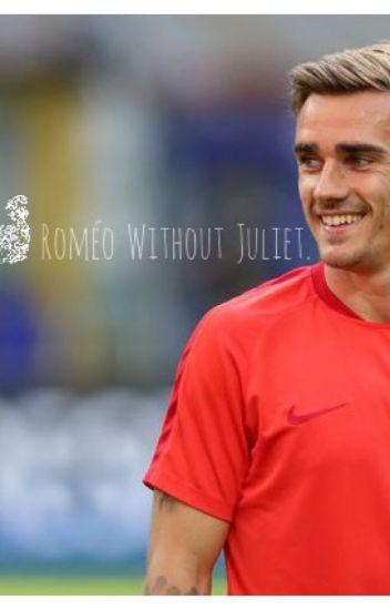 Roméo Without Juliet.