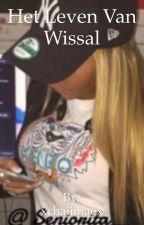 Het leven van Wissal  by xchaiimaex