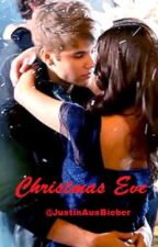 Christmas Eve - [Justin Bieber Short Story] by JustinAusBieber