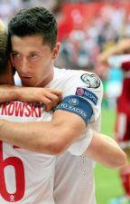 One Shoty - Piłkarze by blutigebraut