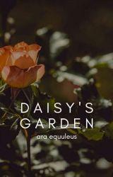 Daisy's Garden by tempus_antares