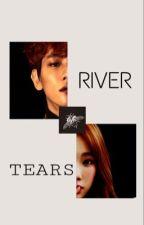 River Of Tears | BAEKYEON by pinkyxsone