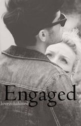 Engaged [z.m.] by lovezohahmed