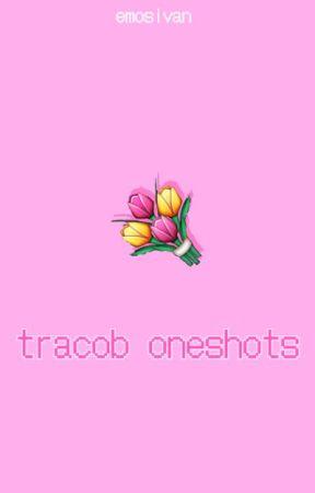 [ tracob oneshots ] by emosivan