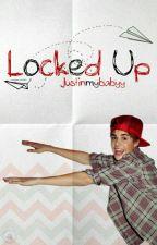 Locked Up - Tłumaczenie | j.b by jiminkowelove
