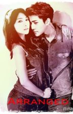 Arranged  by oh_couple-exopink