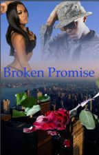 Broken Promises {Editing} by brebrexoxo