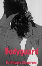 Bodyguard | Stexpert FF by StexpertSyndrom