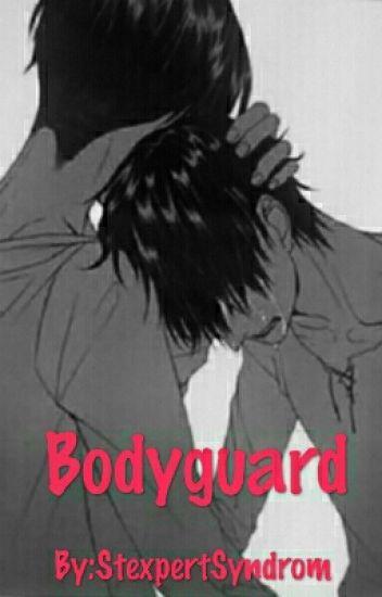 Bodyguard | Stexpert FF