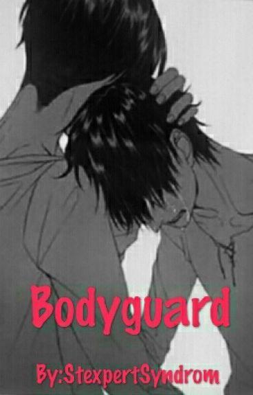 Bodyguard   Stexpert FF