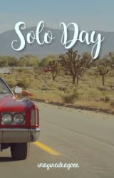 Solo Day by imaginedragoes