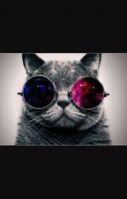 Why Me? by PATRICKSTAR12345
