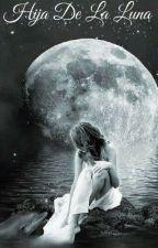 descendiente de la luna by nerecris_20