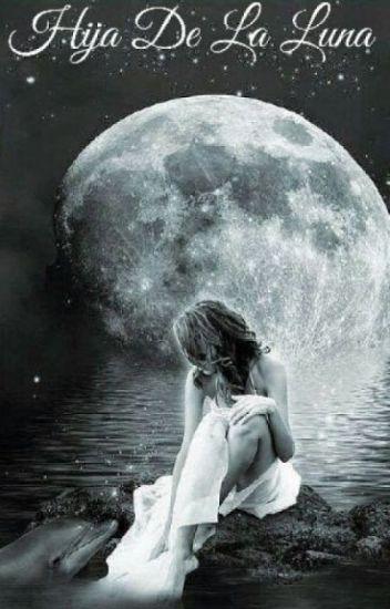 descendiente de la luna