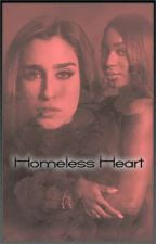 Homeless Heart [Laurmani] by skyforlaurmani