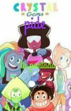 Pide Tu Portada by amedot123