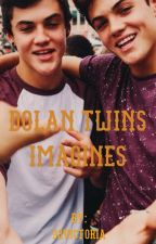 Ethan and Grayson Dolan imagines/preferences by 32victoria