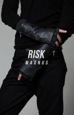 Risk by concussive