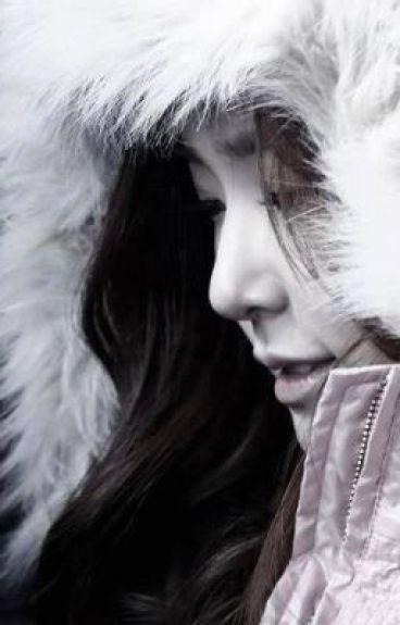 [THREESHOT] Yêu Thêm Lần Nữa [ End] | TaeNy