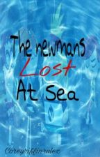 The newmans lost at sea by coreyriffinrulez